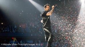 © True Light Images